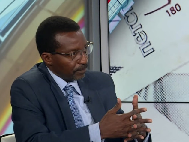 NGDEVA: Svetska banka preporučuje dva prioriteta za novu Vladu