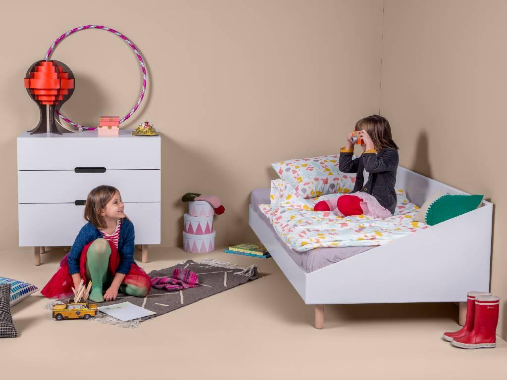 Dječji namještaj Stribbo uskoro u domovima EU - Sarajevski brend kombinuje bezvremenski dizajn i lokalne materijale