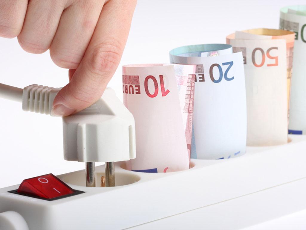 Cijene struje za potrošače Elektroprivrede HZ HB ostaju iste u 2020.
