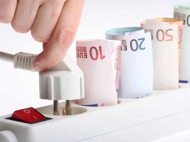 Mali saveti za uštedu energije kod kuće - 12 predloga kako da smanjite račune