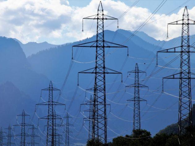 Crnogorska berza električne energije počinje sa radom u drugoj polovini 2022.