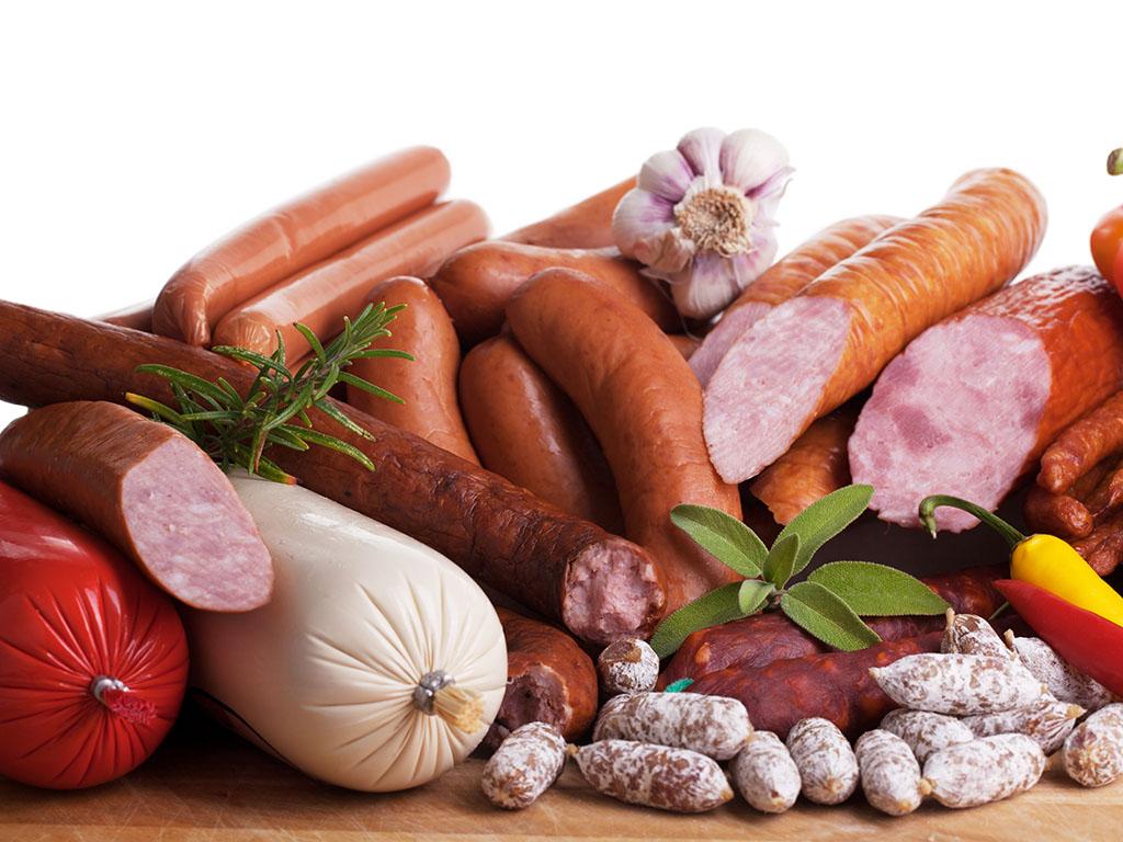 Crveno svjetlo za tonu mesnih prerađevina - Inspektorat RS nastavlja pojačanu kontrolu uvoza