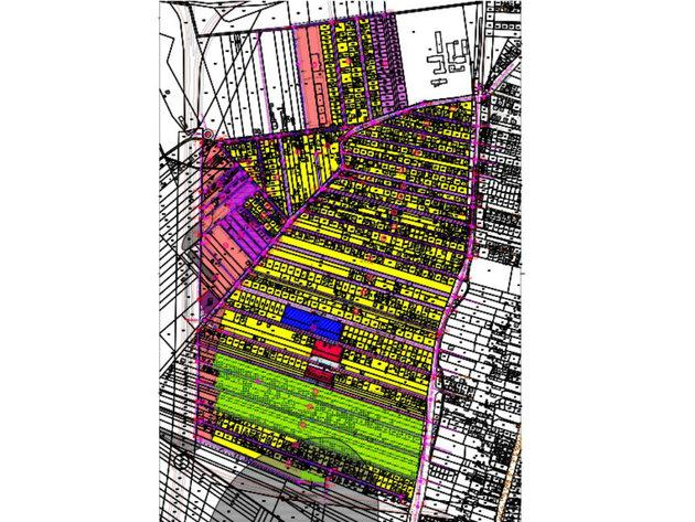 Kako bi trebalo da izgleda naselje Šumice u Novom Sadu?
