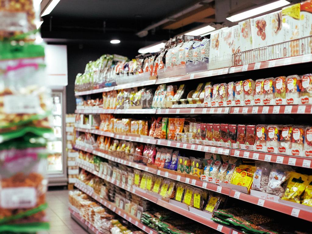 Mikromarket NS novi vlasnik lokala iz stečajne mase požeške Budimke