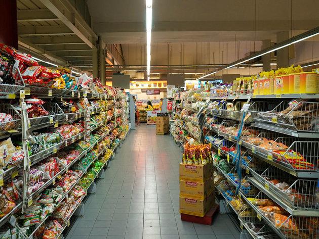 Kompanija Mesopromet proizvodnju obavlja bez zastoja - U Franca marketima pojačana potražnja za osnovnim životnim namirnicama