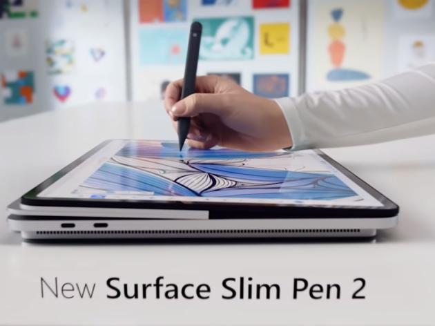 Surface Laptop Studio - najnoviji i najmoćniji Microsoft laptop (VIDEO)