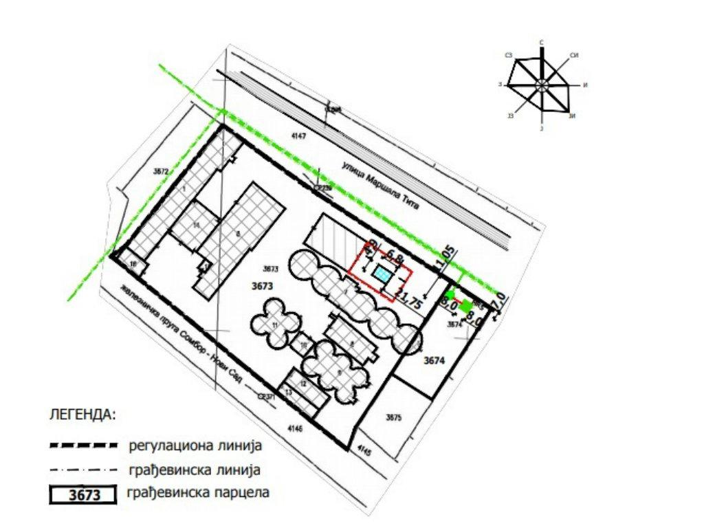 Zadruga Agro-MV gradi sušaru u Sivcu