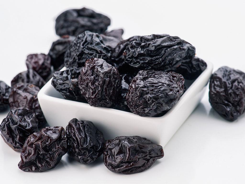 Cena svežeg ploda niska, a proizvođači ipak sve manje suše šljive - Problem strana konkurencija i nedostatak sušara