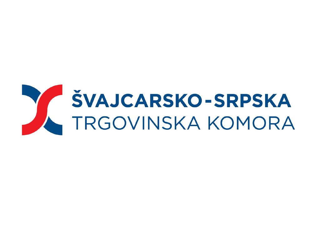 Poslovanje švajcarskih kompanija u Bugarskoj, Srbiji, Rumuniji i Severnoj Makedoniji