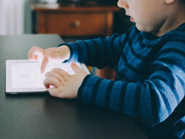 Iskorak u obrazovnom sistemu - Digitalni udžbenici od 1. oktobra dostupni za sve prvake