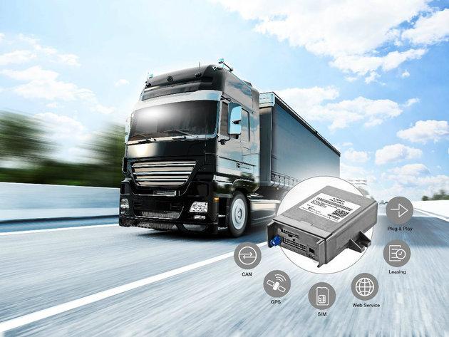 Kako daljinsko preuzimanje podataka štedi prevoznicima novac