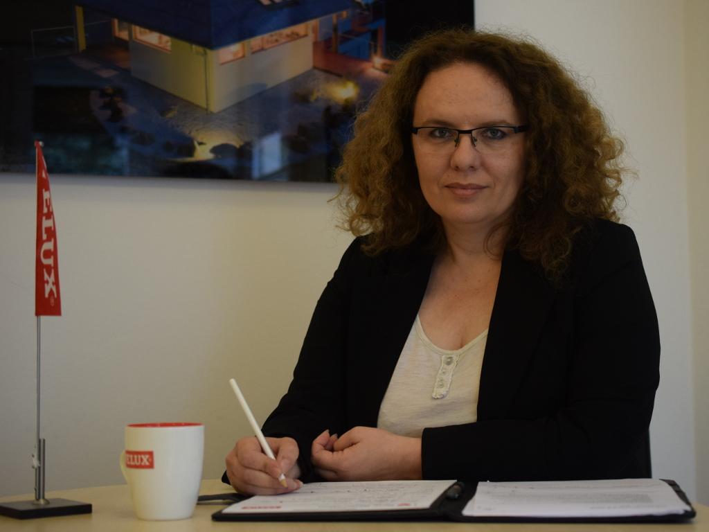 Tamara Milovanović, direktorka kompanije VELUX Srbija - Ne pravite kompromise pri izboru krovnih prozora