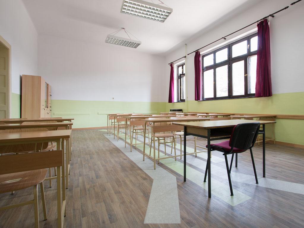 Prijedor otkazao tender za nastavak rekonstrukcije škole u Rasavcima