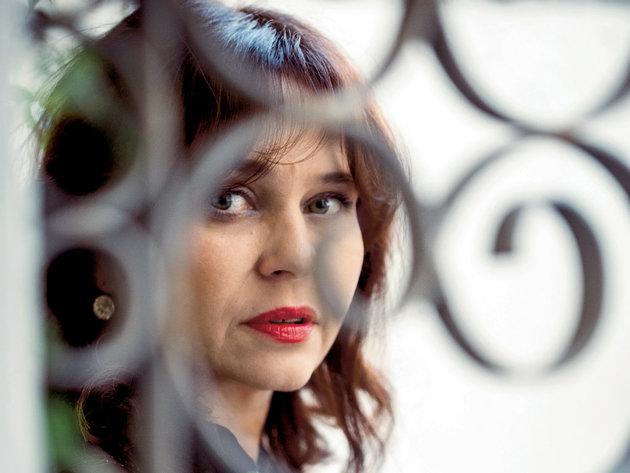 Tatjana Mandić Rigonat