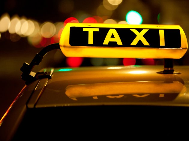 Iako teško pogođeni krizom, taksisti neće povećavati cijene
