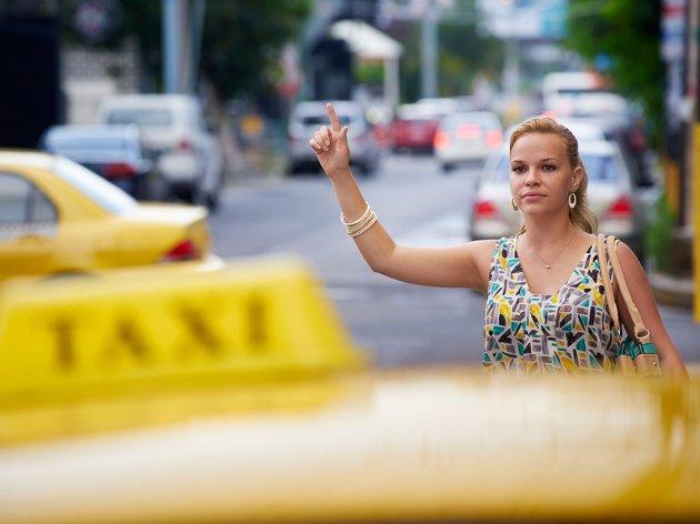 Hrvatski taksi prevoznik Cammeo stiže u Beograd - Početak poslovanja najavljen za april