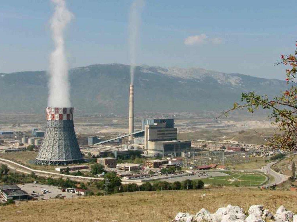 Brzi put kroz Hercegovinu, nove poslovne zone i termoenergetski blok - Šta je sve predviđeno Prostornim planom opštine Gacko do 2034.