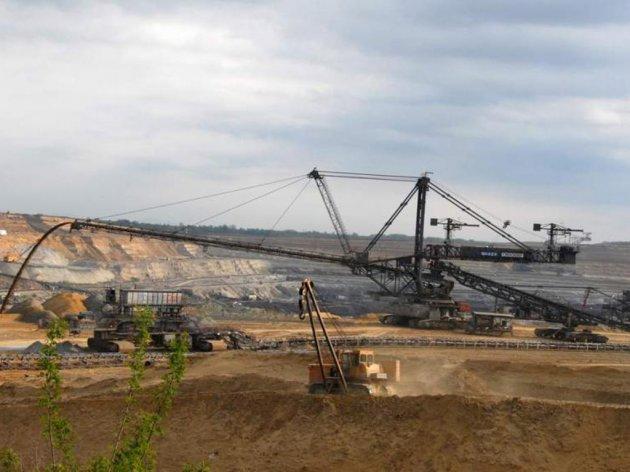 "Vlada Srbije usvojila sporazum za izgradnju novog bloka u Termoelektrani ""Kostolac"""