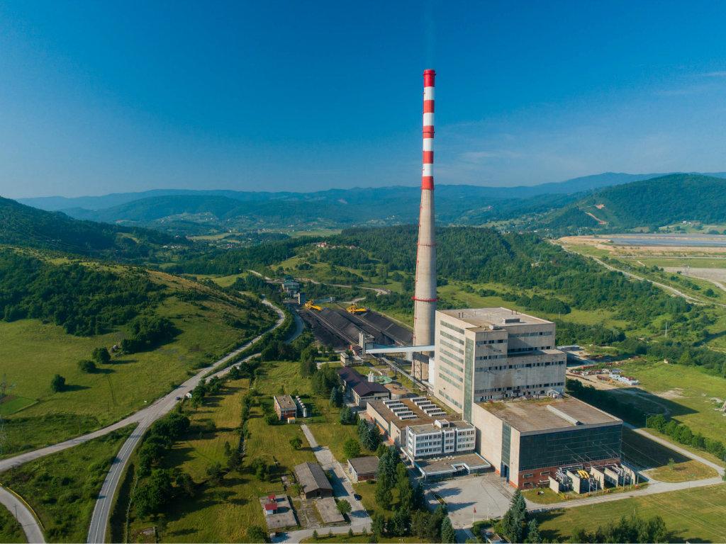 Gašenjem TE Pljevlja došlo bi do destabilizacije elektroenergetskog sistema - EPCG planira da pokrene investicioni ciklus u obnovljive izvore