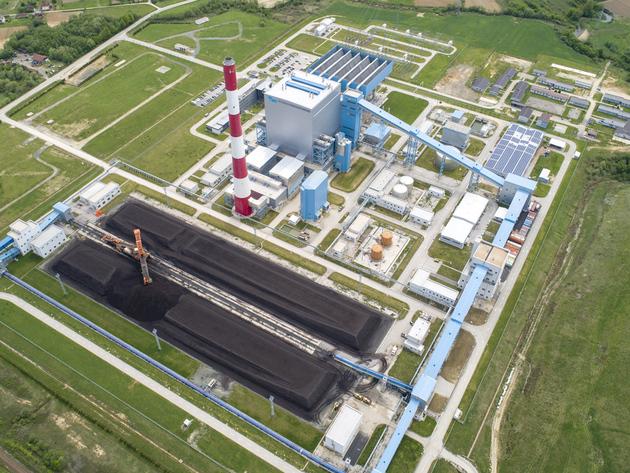 Kineska kompanija TEPC želi nova ulaganja u energetski sektor RS