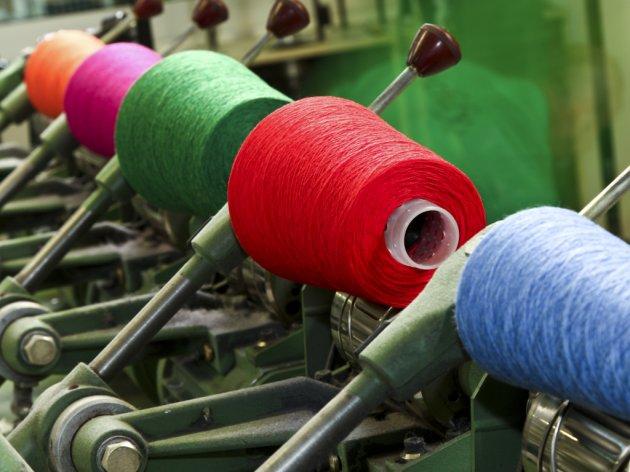MMS Fashion iz Ivanjice otvara tekstilni pogon u Srebrenici