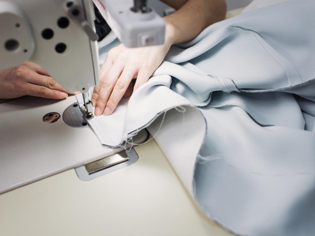 Potrebna pomoć i tekstilnoj industriji - Klaster modne i odevne industrije Srbije FACTS uputio dopis PKS-u sa predlogom mera