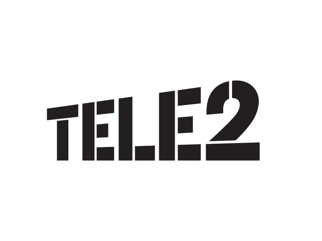 United Group postao vlasnik Tele2 mobilnog operatora u Hrvatskoj
