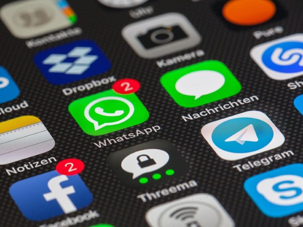 """Telegram će uskoro omogućiti korisnicima da """"uvezu"""" ćaskanja iz drugih aplikacija"""