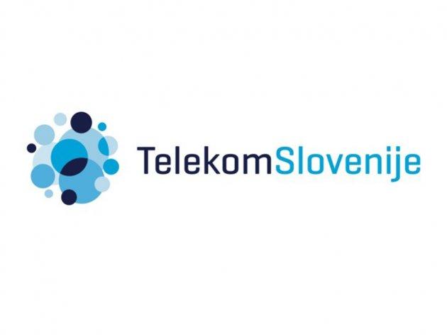 Telekom Slovenije zum Verkauf Anfang 2015
