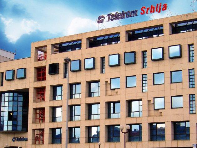 Deutsche Telekom will Telekom Srbija - Serbische Regierung bevorzugt Deutsche?