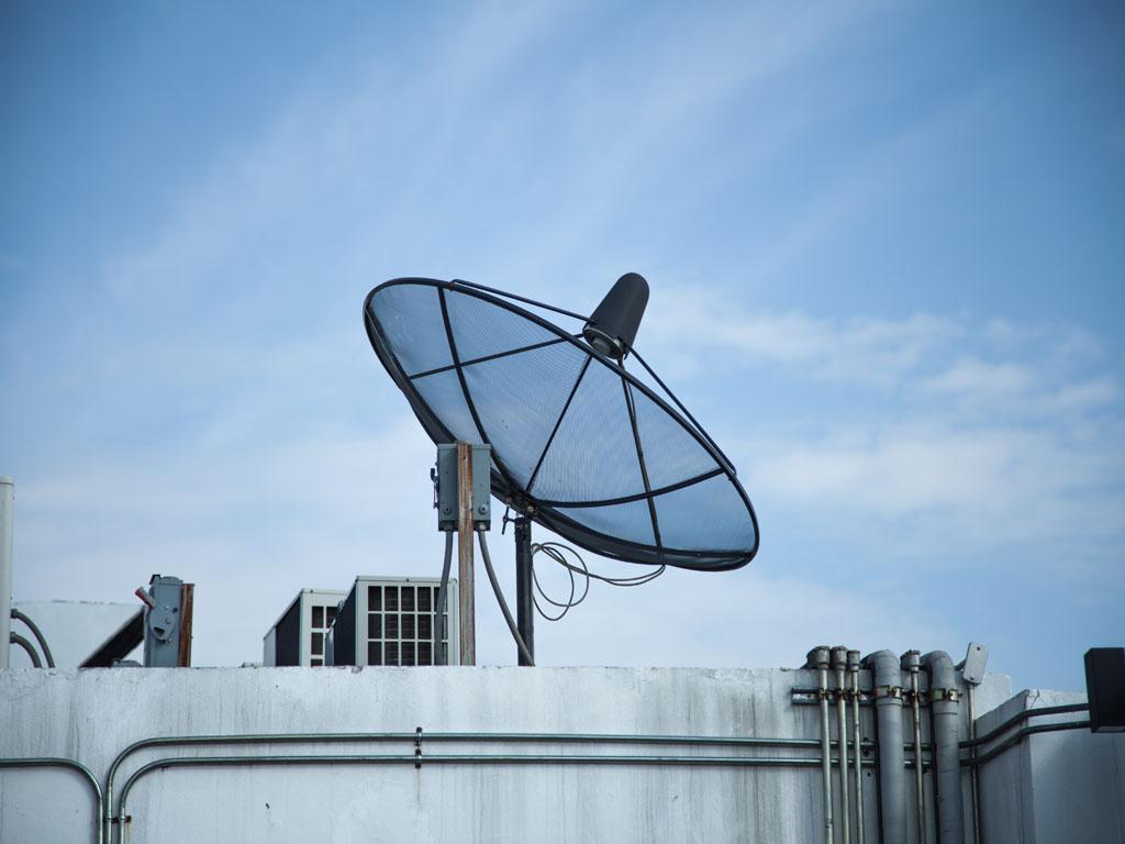Huawei: Razočarani smo odlukom Švedske o zabrani korišćenja naše opreme za 5G