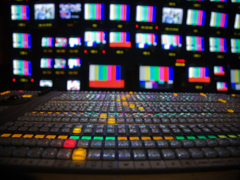 Rešen decenijski problem vlasničke strukture Dnevnika, novi vlasnik Novosadska TV