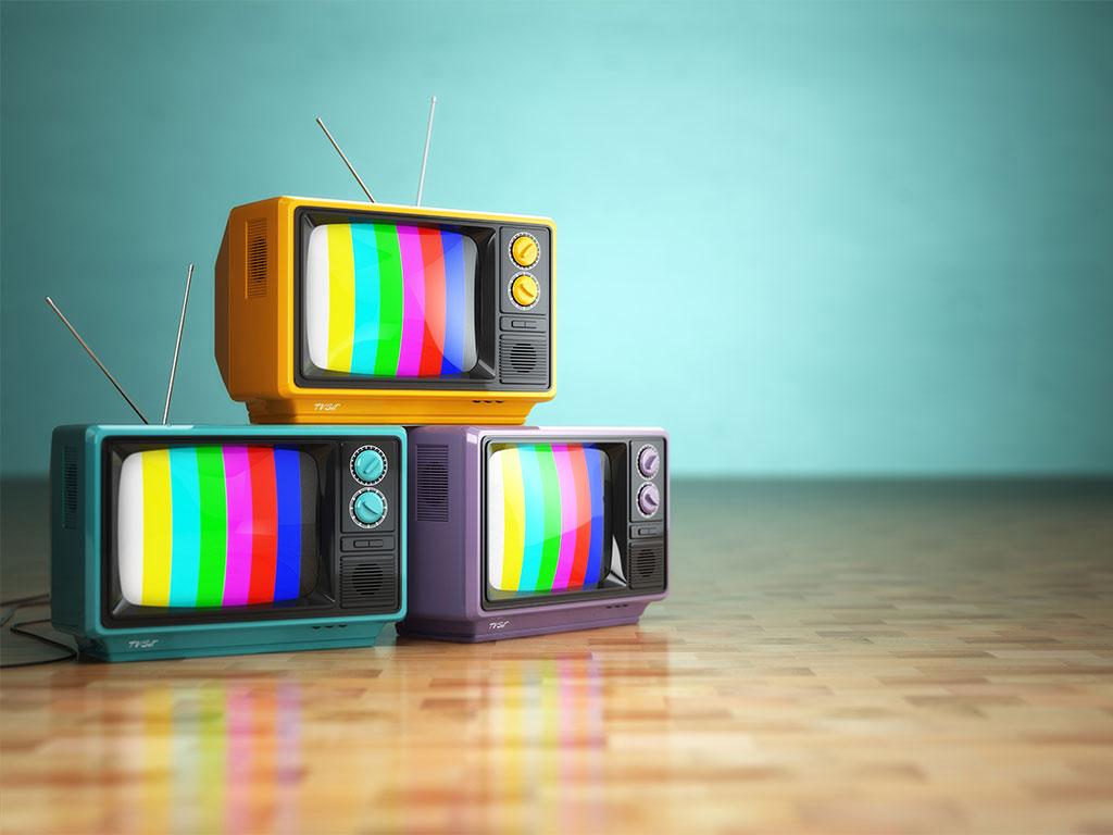 Privatizacija Niške televizije pred Ustavnim sudom