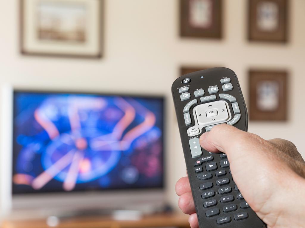 REM dodelio regionalne televizijske frekvencije