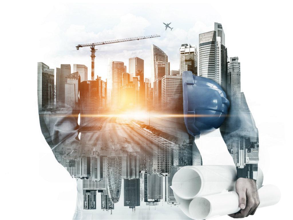 Projekti budućnosti za nove poslovne prilike - Novo izdanje Tematskog biltena Nekretnine i gradnja 24. septembra na eKapiji