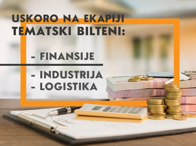 eKapija   Zlatibor Lončar, ministar zdravlja - Biografija