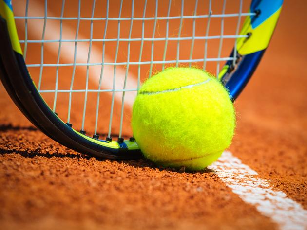 Istorija teniskih loptica - Zašto su žute boje i kako su nastale?