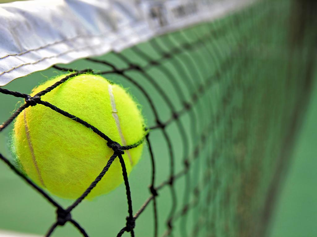 Ada Ciganlija dobija teren za padel tenis - U toku tender za zakup lokacije