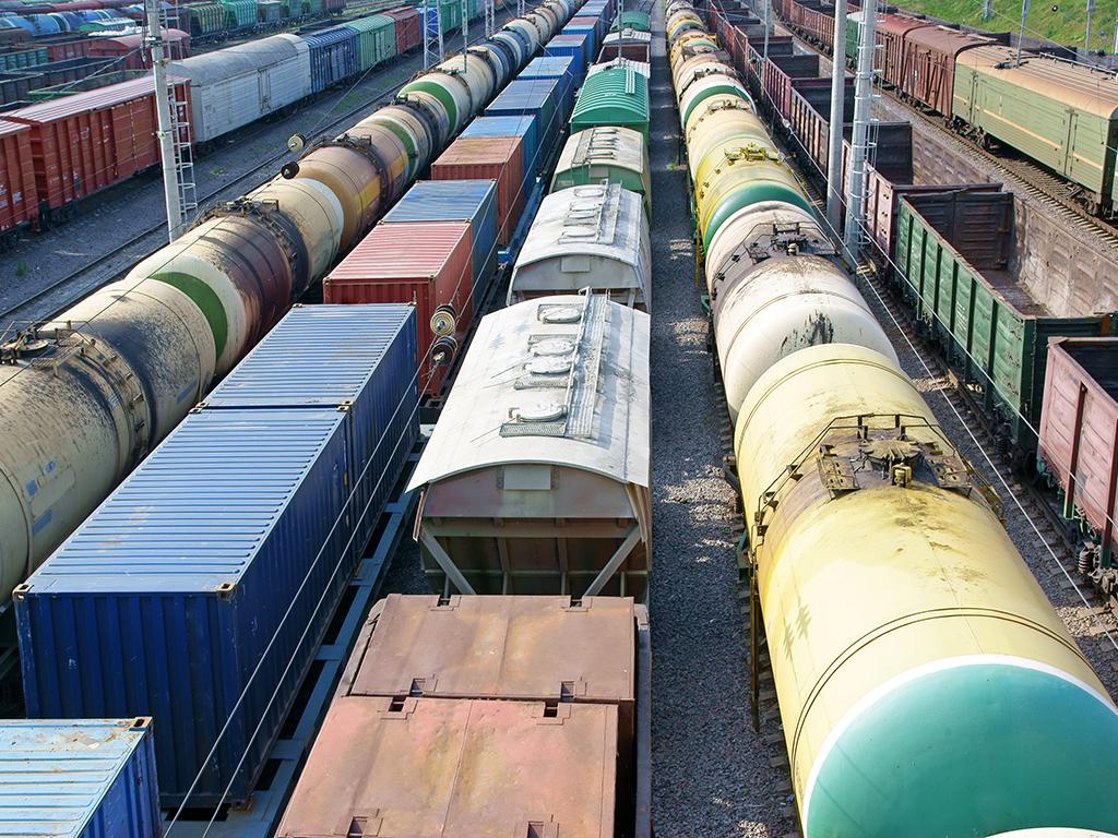 Doneta Uredba o stimulativnim merama u cilju unapređenja kombinovanog transporta
