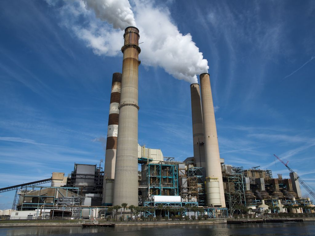 Shanghai Electric Group završava TE-TO Pančevo do 1. oktobra - Kineski investitori zainteresovani za ulaganja u termoelektrane na gas