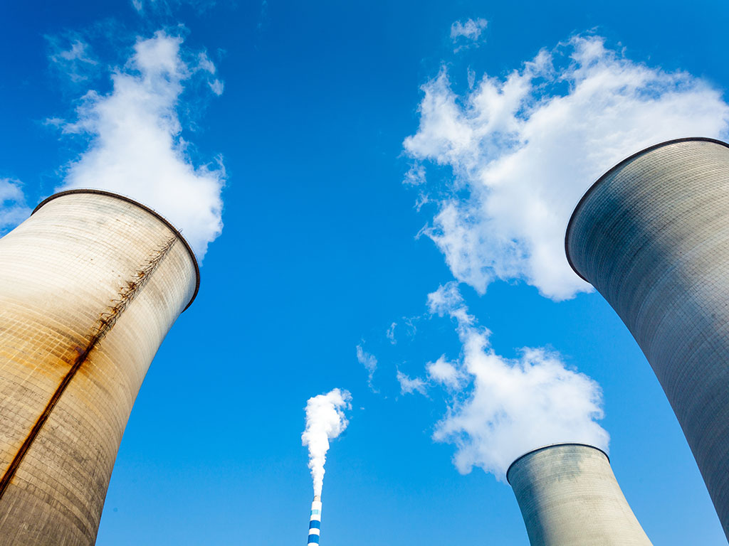 Vlada utvrdila plan u slučaju krize u energetskom sektoru