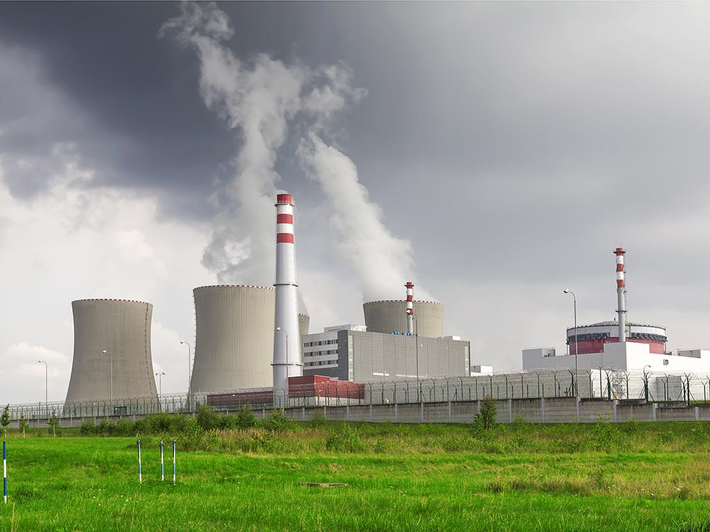 Srbiji nedostaje još jedna termoelektrana - Plan razvoja Elektromreže Srbije na javnoj raspravi