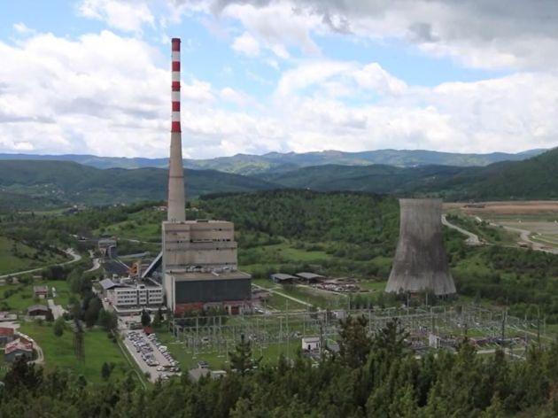TE Pljevlja proizvodi polovinu električne energije u CG - Gašenje bi gurnulo državu u ozbiljne finansijske probleme