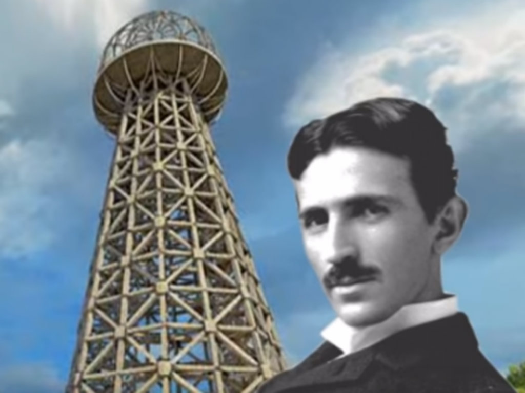 Bliži se početak gradnje Teslinog tornja na Rtnju? - Usvojen urbanistički plan, počinje inženjersko projektovanje