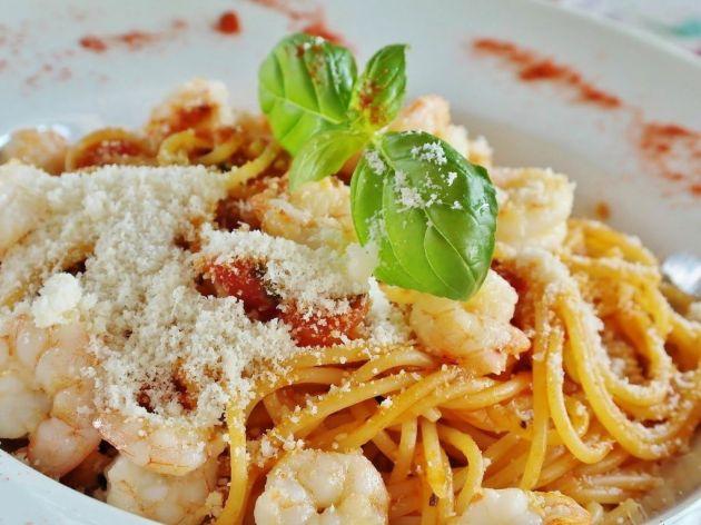 Zašto je za ukusnu tjesteninu ključno posoliti vodu prije kuvanja?