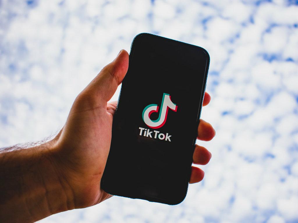 ByteDance tuži Trampa zbog aplikacije TikTok