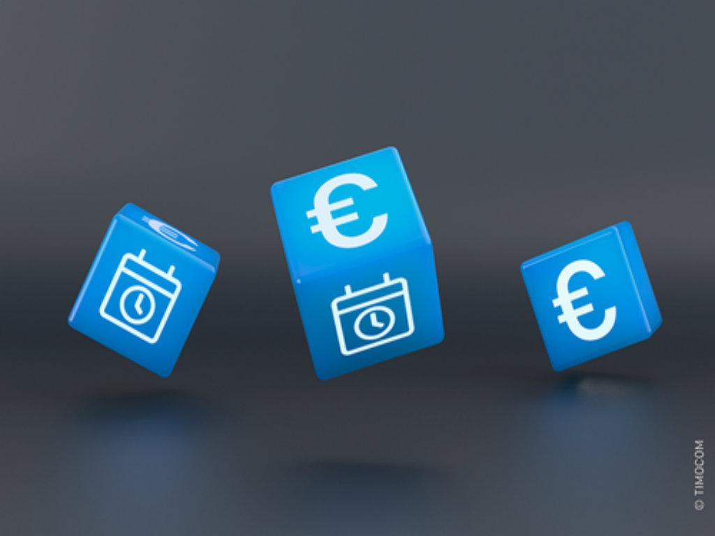 Zakašnjelo plaćanje - Šta uraditi kada klijent ne plati obavljeni transport?
