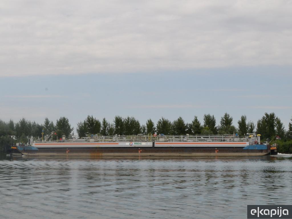(RS) Donijet Pravilnik o plovidbi i boravku stranih civilnih plovila na unutrašnjim vodama Republike Srpske