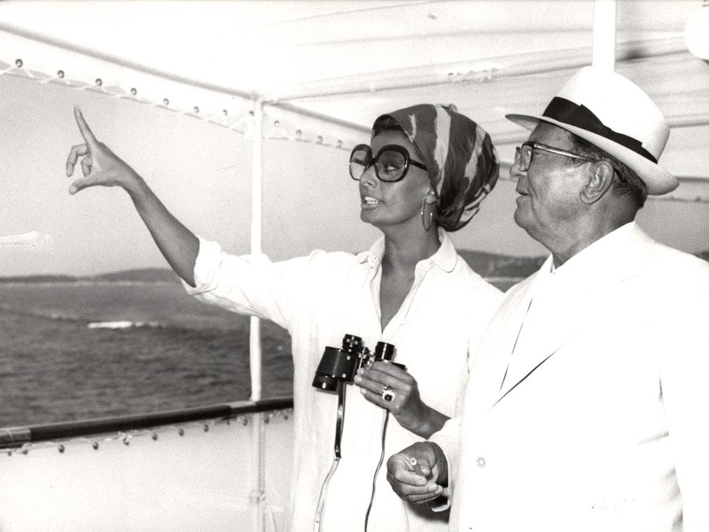 Objelodanjeni dokumenti o posljednjim danima Titovog života