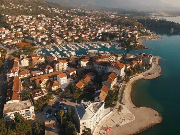 Opština Tivat raspisala pozive za 11 linija podrške projektima iz oblasti poljoprivrede i turizma